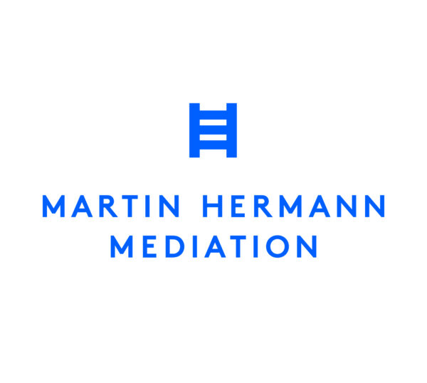 Martin Hermann Corporate Identity