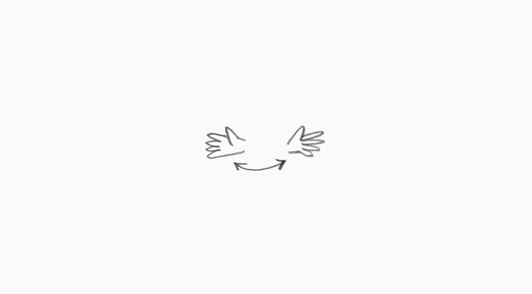 DCM Illustrationen Animation
