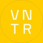 Label für VNTR Innovation Lab PostFinance