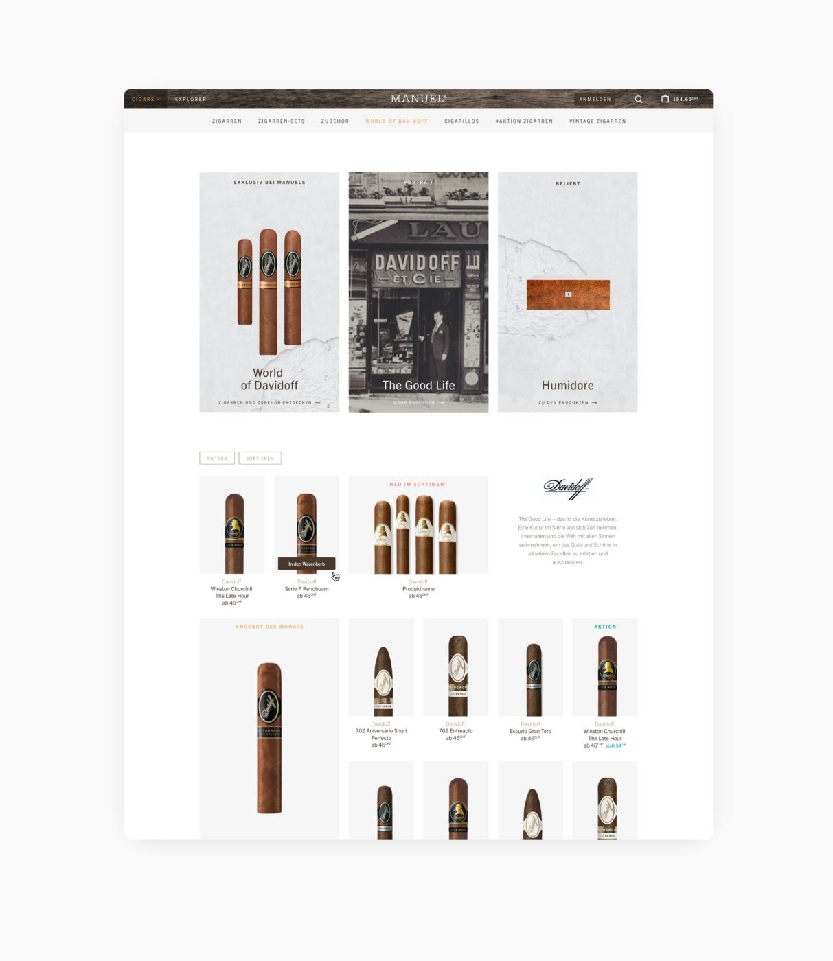 Webdesign UX Design Manuels