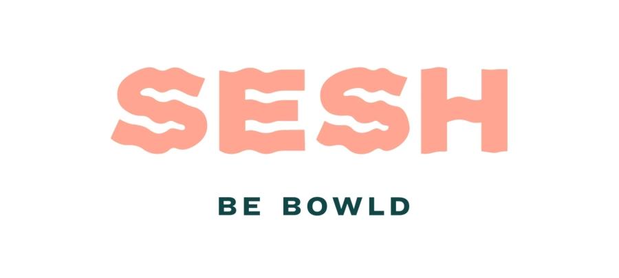 Logo Sesh